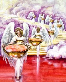http://www.godsoutreachministryint.org/Revelation16-1_7AngelsBowlsWrath_250.jpg